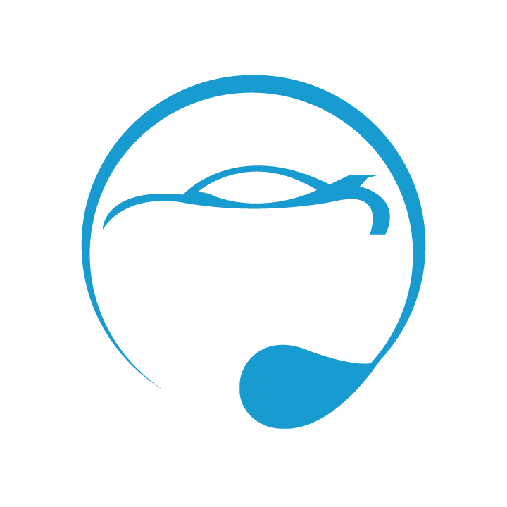 Clear Water Detailing